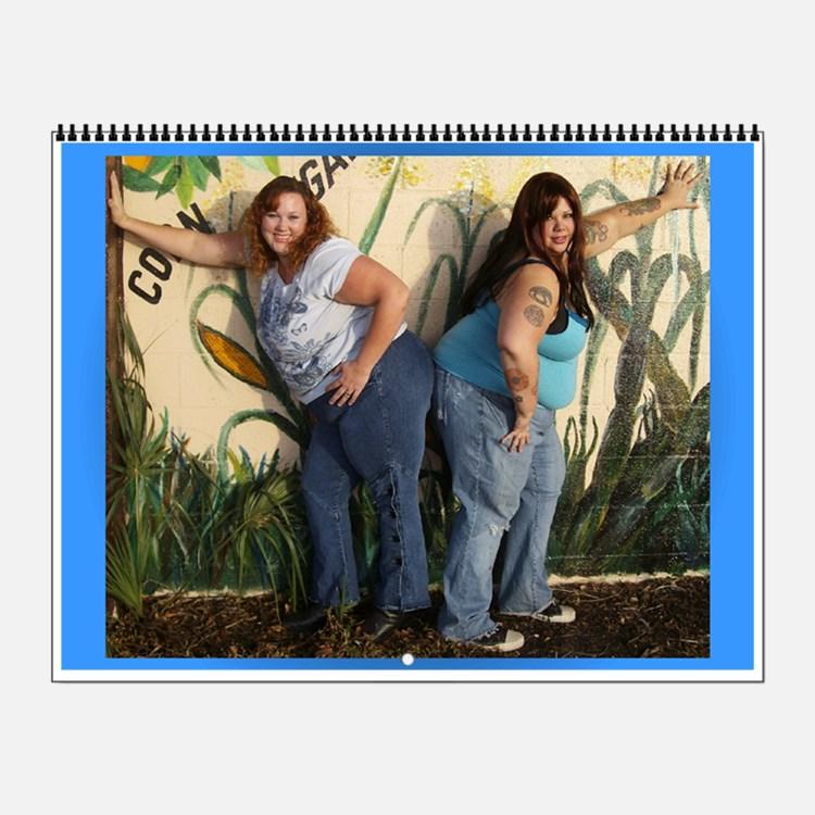 wall_calendar.jpg